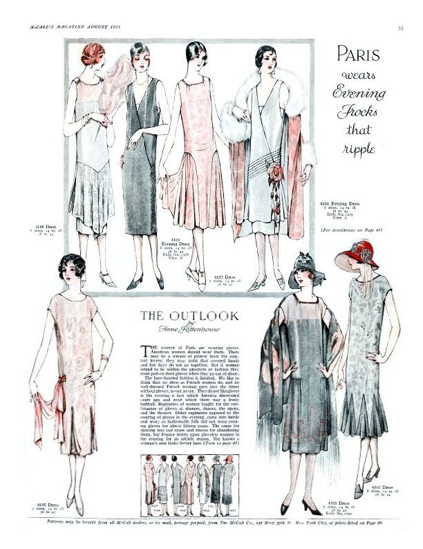 1925_aug_mccalls_outlookdresses1