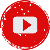 Youtube TVN